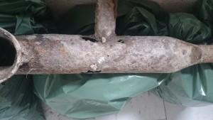 szennyvíz csőtörés (2)